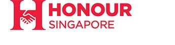 Honour Singapore