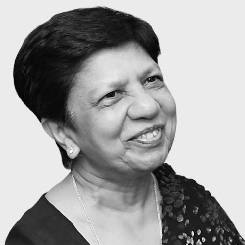 Ms Vemala Rajamanickam