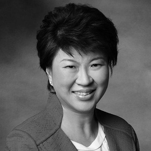 Ms Janet Ang