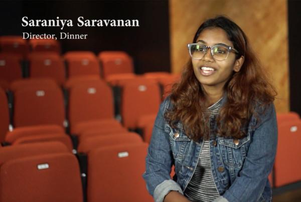 fi-saraniya-saravanan
