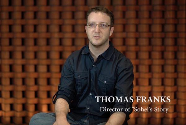 fi-thomas-franks