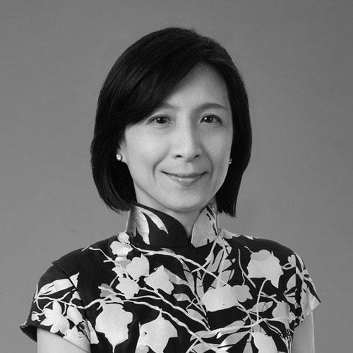 Ms Chew Gek Khim