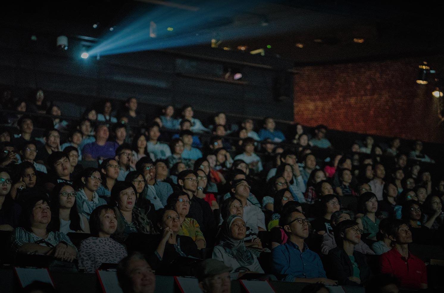 Honour FIlm Screening