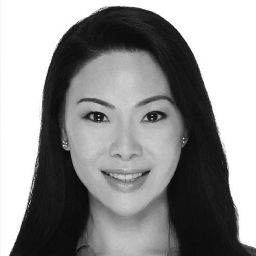 Ms Joanne H. Lim