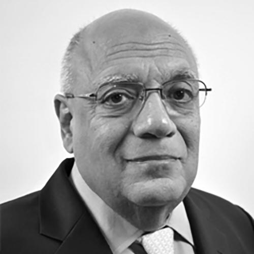 Mr Jaspal Singh