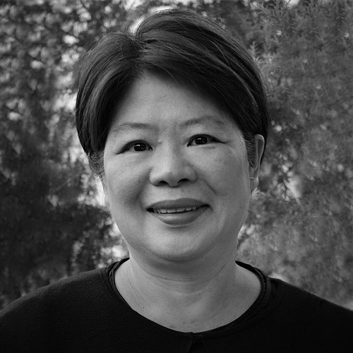 Ms Goh Swee Chen